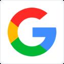 구글 계정으로 로그인